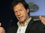 Pakistan government auctions bullet- proof cars and buffaloes