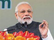 PM Modi also experiences call drops and asks telecom dept to find a way out: Report