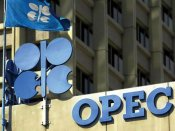 Qexit: Qatar's pullout from OPEC could see deeper diplomatic ramifications in the region'
