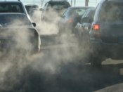Vehicle owner to pay 18% under GST on pollution check