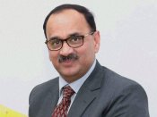 CBI vs CBI: Alok Verma's junior counsel withdraws from case