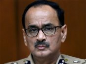 CBI war: SC hearing today, CVC to submit report on Verma