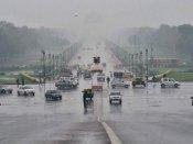 Delhi's water tanker mafia rules during every rule