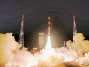 Russia to help India in its space mission and communication satellite launch