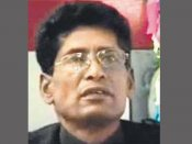 Why is India's most wanted man a naxalite and not a jihadi
