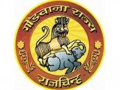 Gondwana Ganatantra Party likely to contest Chhattisgarh polls alone too