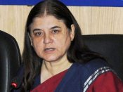 Making WCD Ministry more than 'post office ministry' was biggest challenge: Maneka