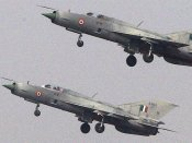 India to gift Russia with MiG-21 jets during Putin's visit; a wise symbolic gesture