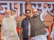 Rajasthan assembly polls: Modi, Shah set to kick-start election campaign