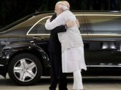 Putin in India: Will US make an exception and why Pakistan would be worried