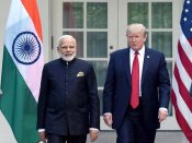 US threatens sanctions ahead of India-Russia missile systems deal