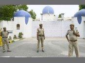 Delhi, Dhaka, Colombo: Pakistan's High Commissions of terror