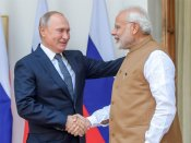 US may give India a relief over its buying S-400 Triumf from Russia