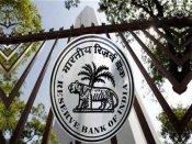 Data localisation:Govt, RBI not in favour of extending Oct 15 deadline