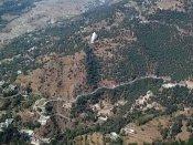 Mini surgical strikes: India hits Pak army HQ along LoC
