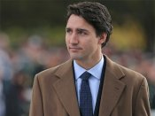 Canada mulls cancelling Saudi arms deal