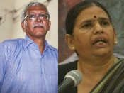 Urban naxals discussed laying of booby traps and directional mines