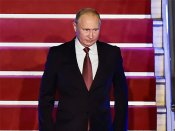 Putin visit: There won't be time for chit-chat, says Russian media outlet