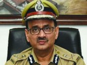 CVC report on CBI director: Nothing substantial say sources