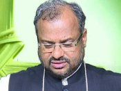 Rape-accused Bishop Franco Mulakkal harassed Fr Kuriakose for backing nun, alleges brother