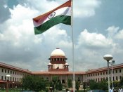 Muzaffarpur Shelter Home case accused transferred to higher security: Supreme Court