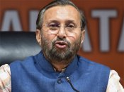 Tipu killed thousands of Christians and Hindus, how can Congress glorify him: Javadekar