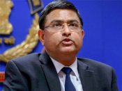 Former CBI chief Rakesh Asthana among 3 IPS officers to get top pay scale