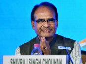 Congress never gave due respect to Sardar Patel, unfortunate that he wasn't India's PM: Chouhan