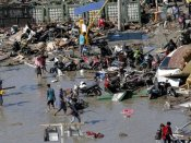 Indonesia: What people went through after devastating earthquake, tsunami