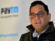 Secy among 3 employees held for blackmailing Paytm boss with stolen personal data