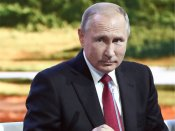 India-Russia S-400 trade: Why Vladimir Putin's visit this week is too important