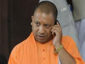 UP CM and ministers to stay in villages at night to consolidate base before 2019 LS polls