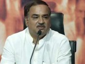 Ananth Kumar's demise a set back for the BJP for its long planned southern sojourn