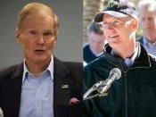 US midterms: Florida still in a mess; Democrat senator slams opponent