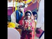 Tej Pratap-Aishwarya Rai marriage: 11- day 'havan puja' performed to resolve marital problems