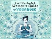 Now #MeToo enters Yoga world: Women create comic strip to expose teacher's sexual abuse