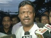Kolkata gets its first Muslim mayor post-Independence in minister Firhad Hakim