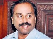Janardhan Reddy plays hide and seek as cops land in Hyderabad to nab him