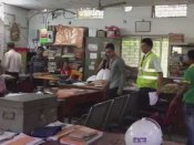 Passenger detained by CISF for 'threatening' to blow up Kolkata-Mumbai Jet Airways flight
