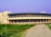 15 newborns die at Assam hospital in 6 days; govt orders probe