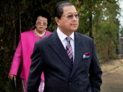 Mizoram polls: Stakes are high for Lal Thanhawla, one of Congress's last few CMs