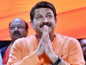 Delhi BJP gears up for 2020 Assembly polls