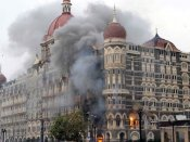26/11: 'I felt ashamed…' wrote this Pakistan daily reporter on tragedy's 4th anniversary