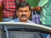 No end in sight: Now Rao's appointment as interim CBI chief challenged