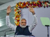 PM to address extensive rallies in Odisha after December to gain lost ground