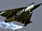Rafale deal: The real reason why HAL was not picked as offset partner