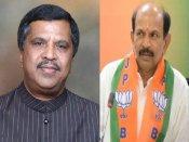 Karnataka by-polls: Why the JD(S) victories in Ramanagara, Mandya should worry the Congress