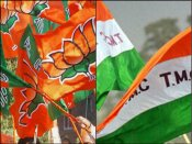 One football club, two teams! Trinamool & BJP-backed outfits clash in Bengal, many injured