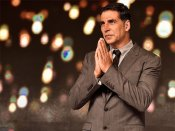 2015 Sacrilege case: Akshay Kumar quizzed by SIT, denies meeting Sukhbir Badal outside Punjab