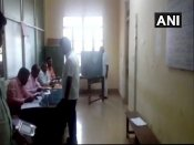 Karnataka bypolls 2018: Voting for 3 LS, 2 assembly seats concludes